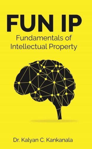 Download Fundamentals of Intellectual Property